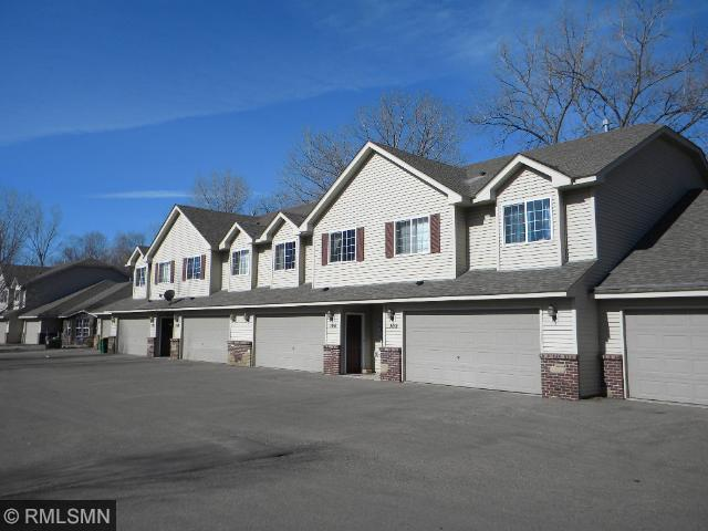 104 Firebarn Road Circle Pines MN, 55014