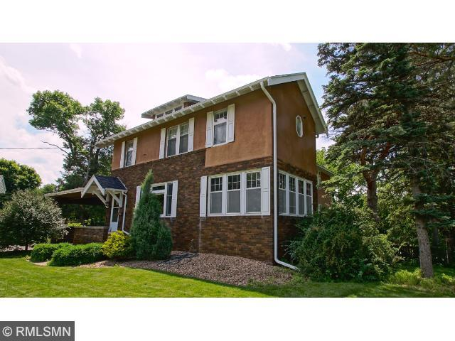1016 Pleasant View Avenue Red Wing MN, 55066