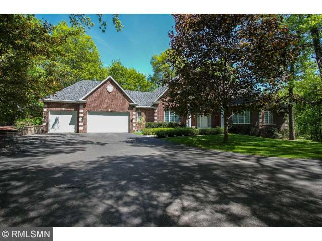 2893 96th Street E Inver Grove Heights MN, 55077