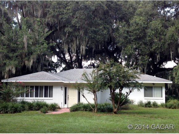 1608 Sw 35th Place Gainesville FL, 32608