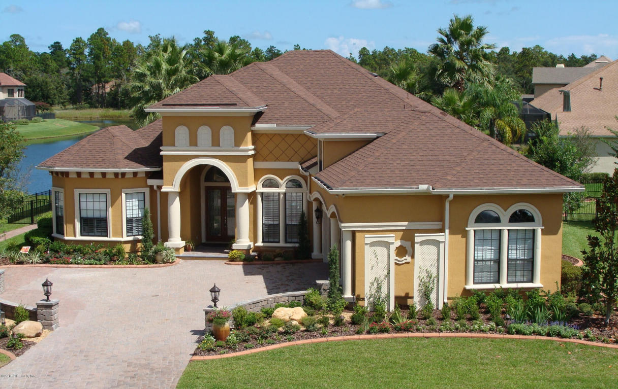 5 bedroom homes for sale in jacksonville fl cheap homes for Cheap new home builders