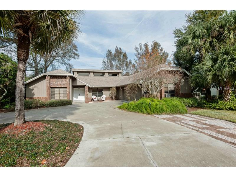 686 Pine Shadow Court Longwood FL, 32779