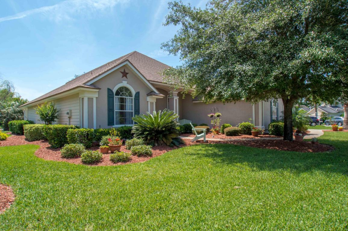 1578 Rivertrace Dr Fleming Island FL, 32003