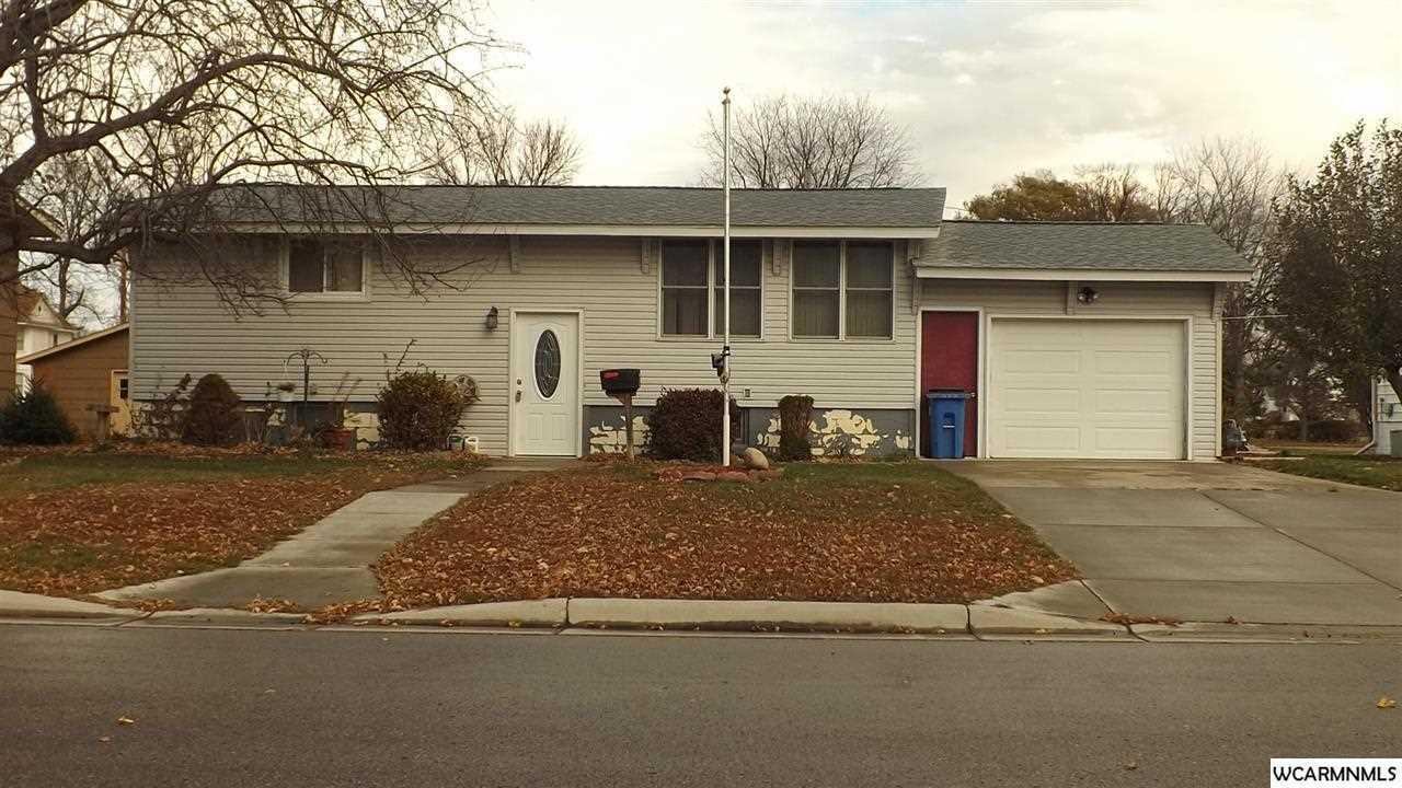 814 6th Ave Madison MN, 56256