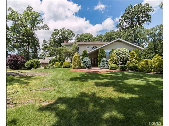 75 Lakeshore Drive Eastchester NY, 10709