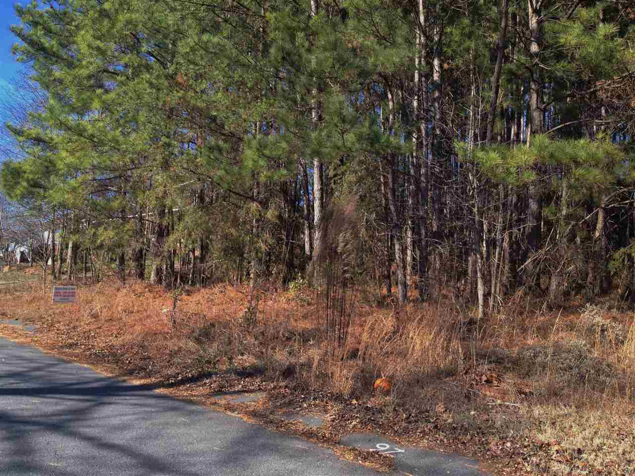 200 Hickory Drive Pickens SC, 29671