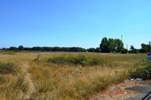 . Highway 99 Lot 202 & 205 Albany OR, 97321