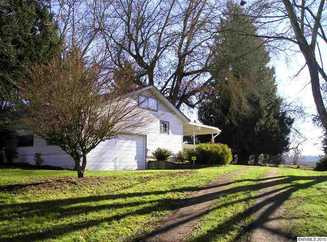 5820 Silverton Salem OR, 97305