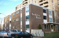 Berkeley Manor Apartments Saskatoon SK, S7N 0E5