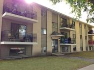 The Chaparrel Apartments Saskatoon SK, S7N 1S1