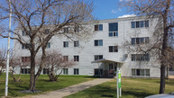 Cloverdale Apartments - Summer Savings Edmonton AB, T5P 2B3