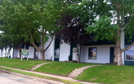 Spatinow Court Apartments Wetaskiwin AB, T9A 0M2