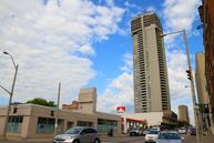 Landmark Place Apartments Hamilton ON, L8N 3W4
