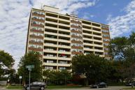 Centennial Towers Apartments Brampton ON, L6T 2Z7