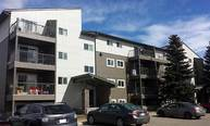 Hillview Estates Apartments Edmonton AB, T6L 5R9