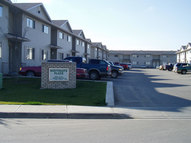 Northgate Place Apartments Grande Prairie AB, T8V 8G8