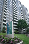 3050 Pharmacy Avenue Apartments Scarborough ON, M1W 2N7