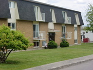 Cumberland Gardens Apartments Cornwall ON, K6J 2S4